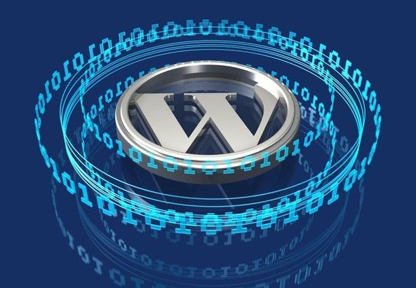 Wordpress articolo post