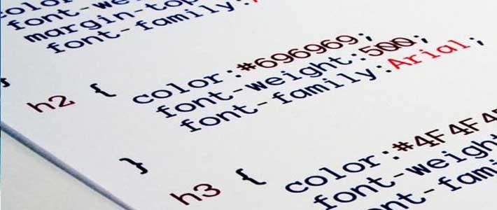 Tag Condizionali di WordPress (fabiocammisa.altervista.org)