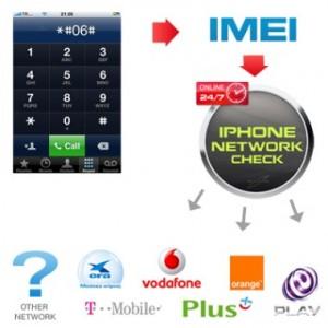 Come cambiare l'IMEI del proprio smartphone Android