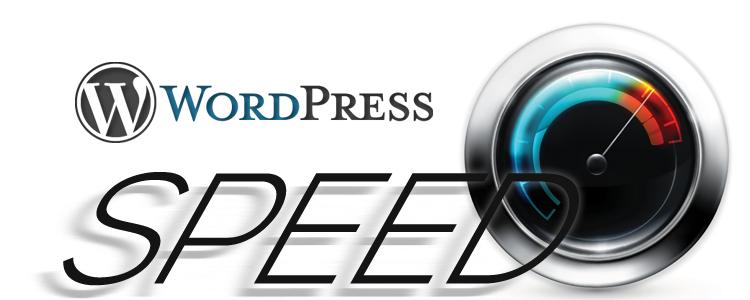Admin-ajax.php rallenta il sito e causa connessioni al database wordpress elevate. Risolviamo il problema e velocizziamo drasticamente wordpress