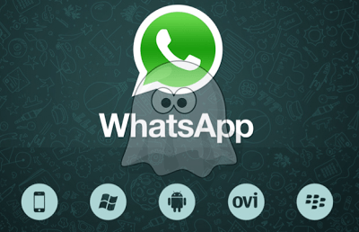 Come-essere-invisibili-su-WhatsApp-Android-e-iPhone