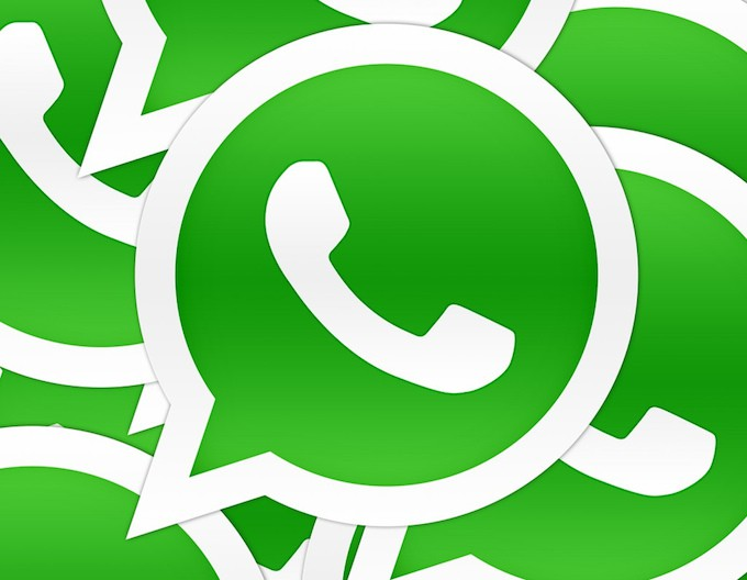 gruppi whatsapp