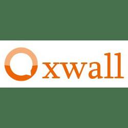 Oxwall: Correggere errore upload avatar nel form di registrazione