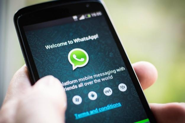 rinnovo-gratis-whatsapp-grazie-a-un-bug