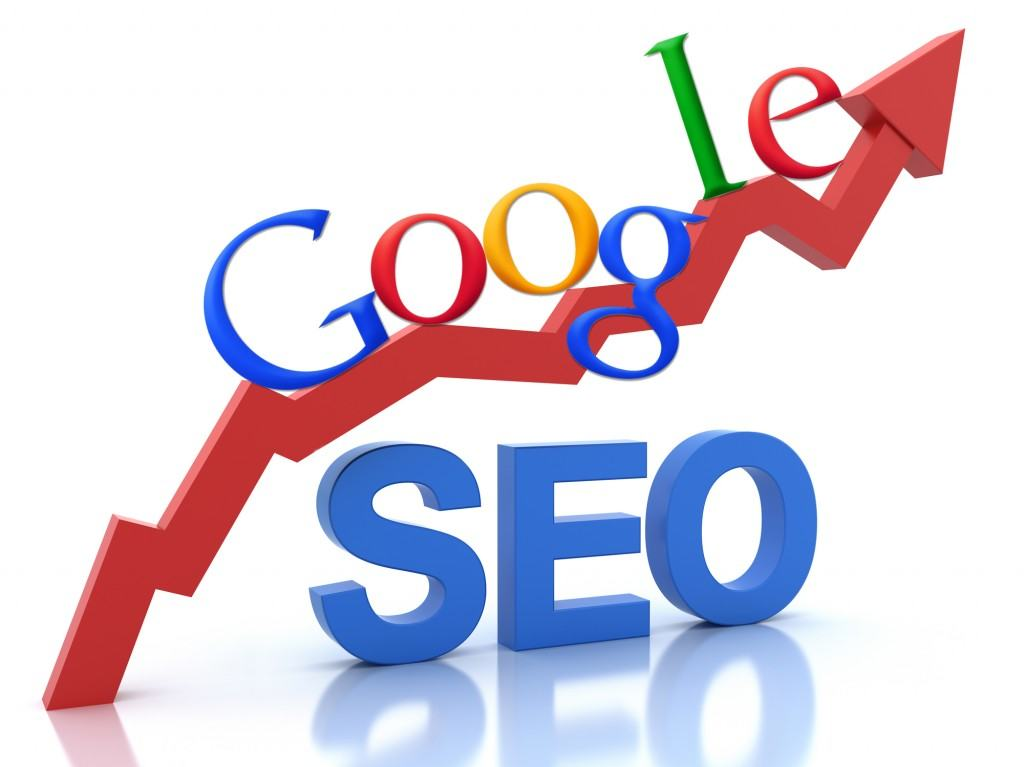 seo google word