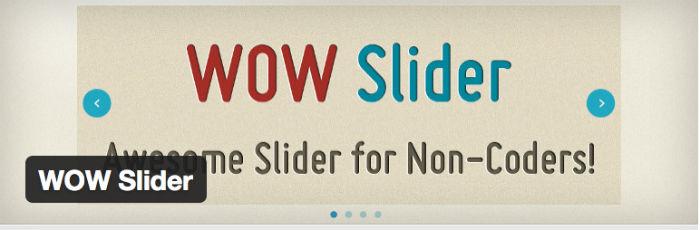 wow-slider