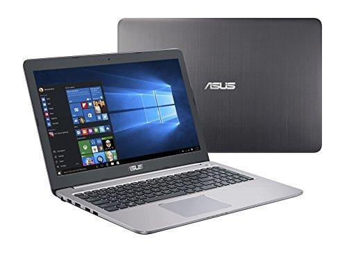 asus-k501ux-fi115t-portatile-notebook-fabio-cammisa-fabiocammisa-it