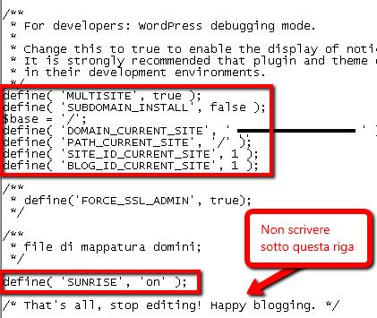 configphp-file-configurazione-wordpress-fabiocammisa-it