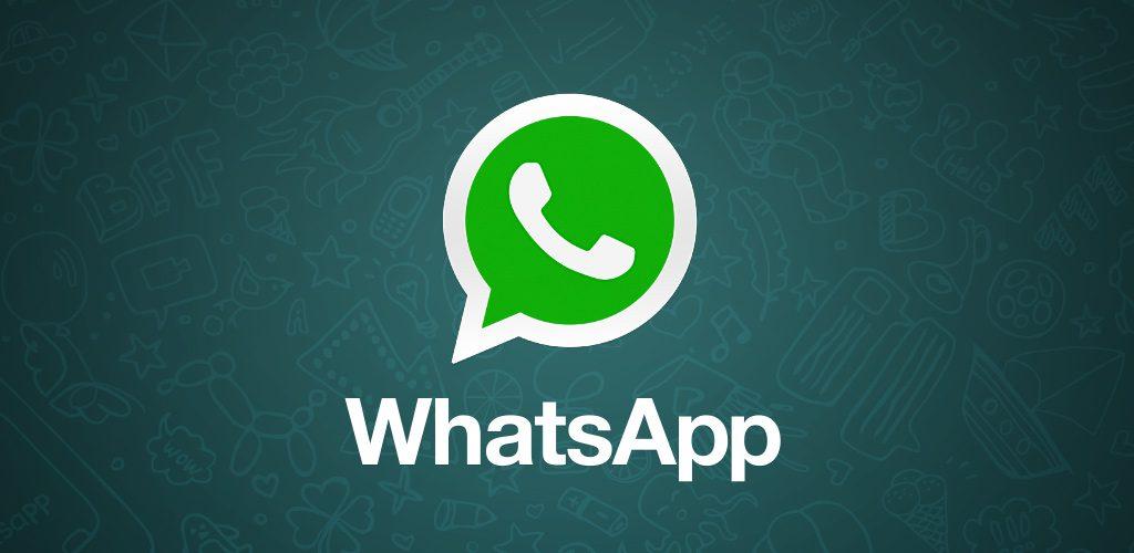 Usare lo stesso account WhatsApp su due dispositivi senza root
