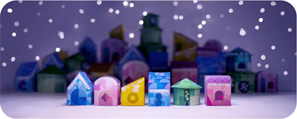 buone-feste-25-dicembre-google 3