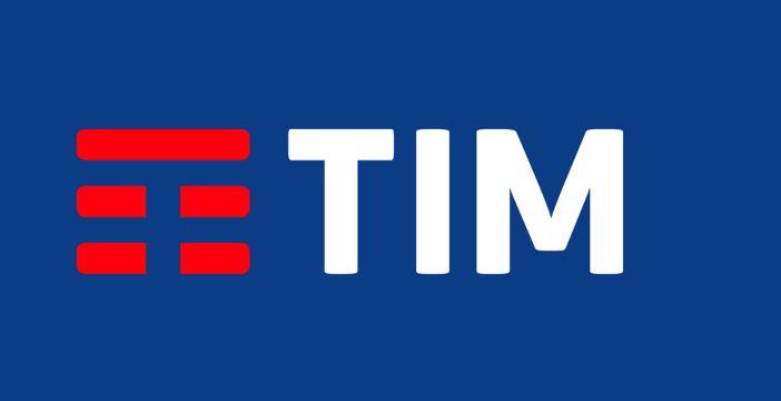 TIM Ten GO aggiunge +5 e arriva a 15GB, ma sempre a 10€