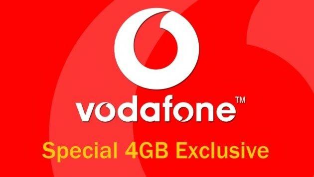 Offerta passa a Vodafone super da Tim, Wind e Tre: rumors sulla promozione di giugno