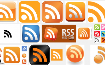 Come creare Feed RSS per ogni Custom Post Type in WordPress
