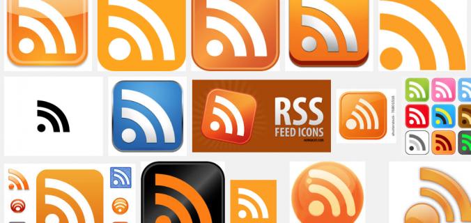 Come creare Feed RSS per ogni Custom Post Type in WordPress