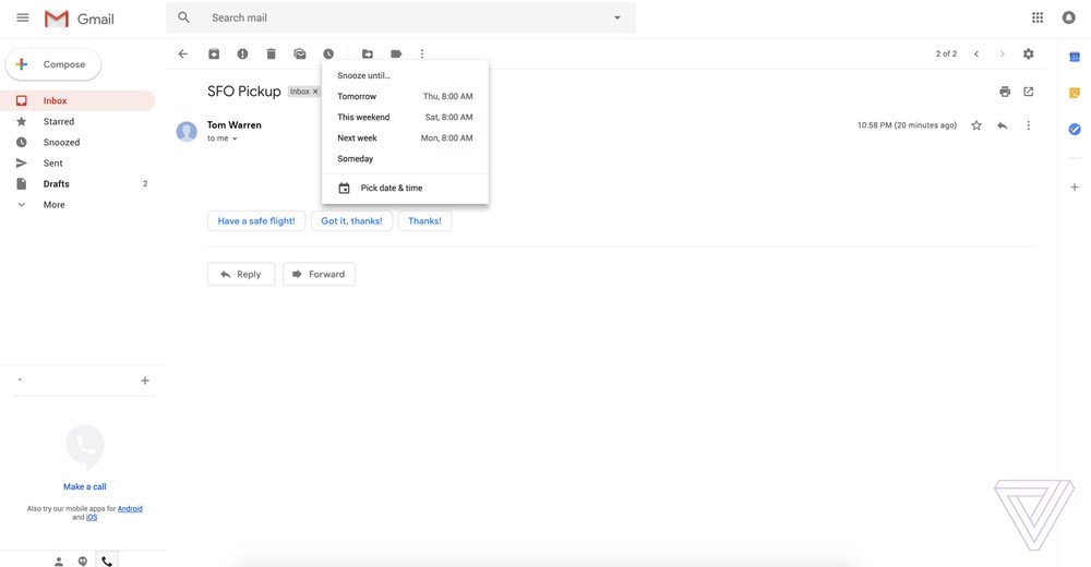 twarren_gmaildesign__2_
