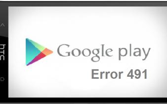 Google-Play-Store-errore